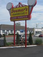doumars1