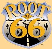 root66-logo